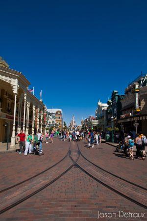 Disney-Juillet11-12.jpg