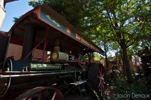 Disney-Juillet11-25.jpg