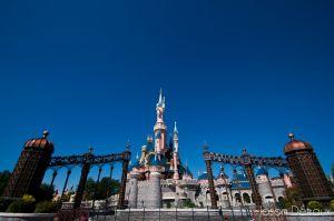 Disney-Juillet11-5.jpg