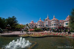Disney-Juillet11-63.jpg