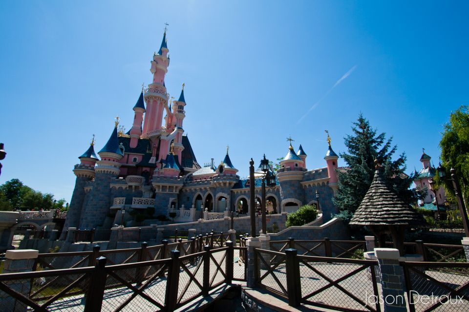 Disney-Juillet11-82.jpg