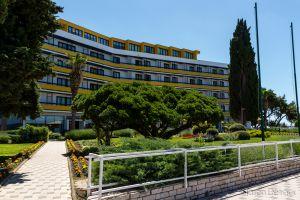 201206-Croatie-101.jpg