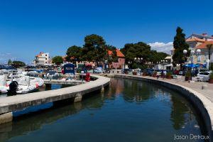 201206-Croatie-106.jpg