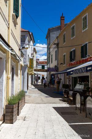 201206-Croatie-116.jpg
