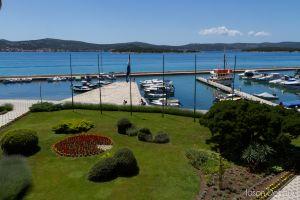 201206-Croatie-122.jpg