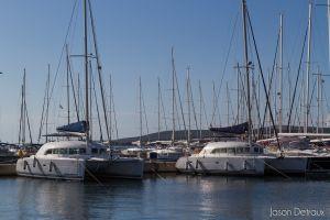 201206-Croatie-137.jpg