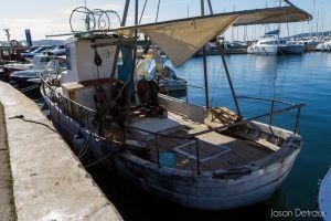 201206-Croatie-141.jpg