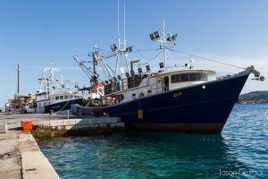 201206-Croatie-150.jpg