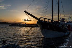 201206-Croatie-179.jpg