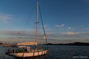 201206-Croatie-187.jpg