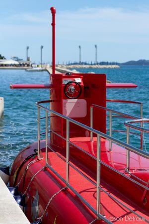201206-Croatie-254.jpg