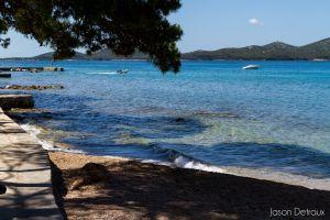 c100-201206-Croatie-059.jpg