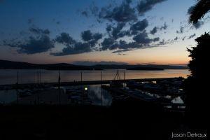 c12-201206-Croatie-002.jpg