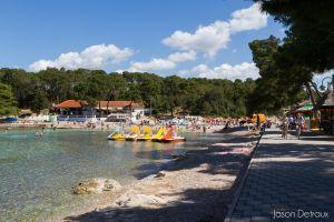 c2-201206-Croatie-058.jpg