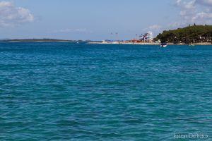 c31-201206-Croatie-073.jpg