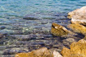c35-201206-Croatie-022.jpg