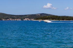 c37-201206-Croatie-017.jpg