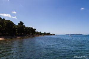 c53-201206-Croatie-062.jpg