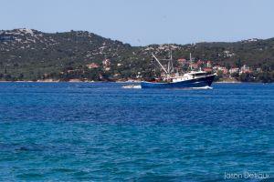 c54-201206-Croatie-026.jpg