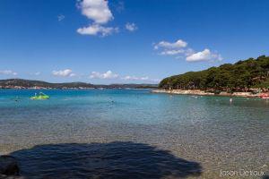 c57-201206-Croatie-053.jpg