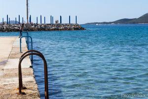 c70-201206-Croatie-023.jpg