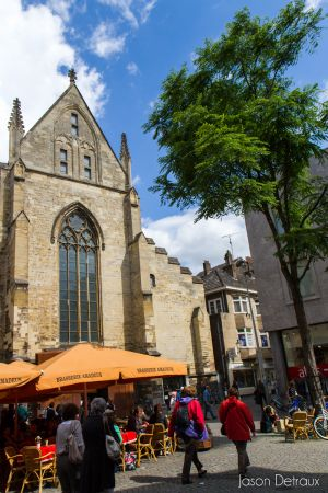 201206-Maastricht-016.jpg