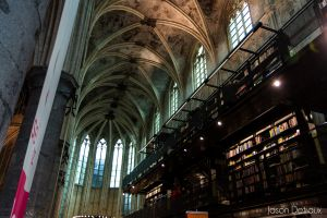 201206-Maastricht-023.jpg