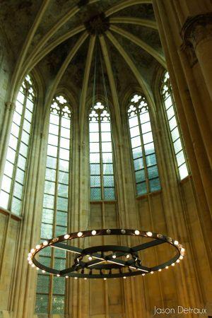 201206-Maastricht-028.jpg