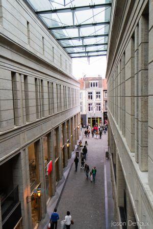 201206-Maastricht-031.jpg