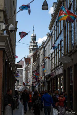 201206-Maastricht-033.jpg