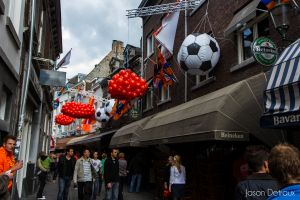 201206-Maastricht-037.jpg