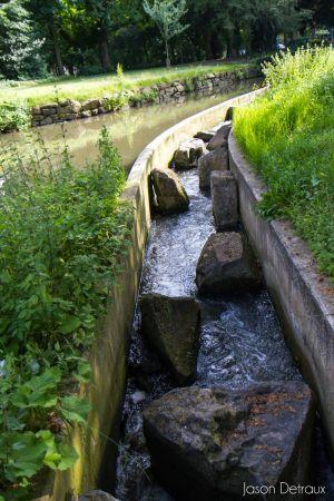 201206-Maastricht-049.jpg