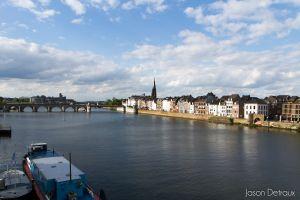 201206-Maastricht-078.jpg