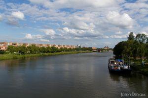 201206-Maastricht-085.jpg