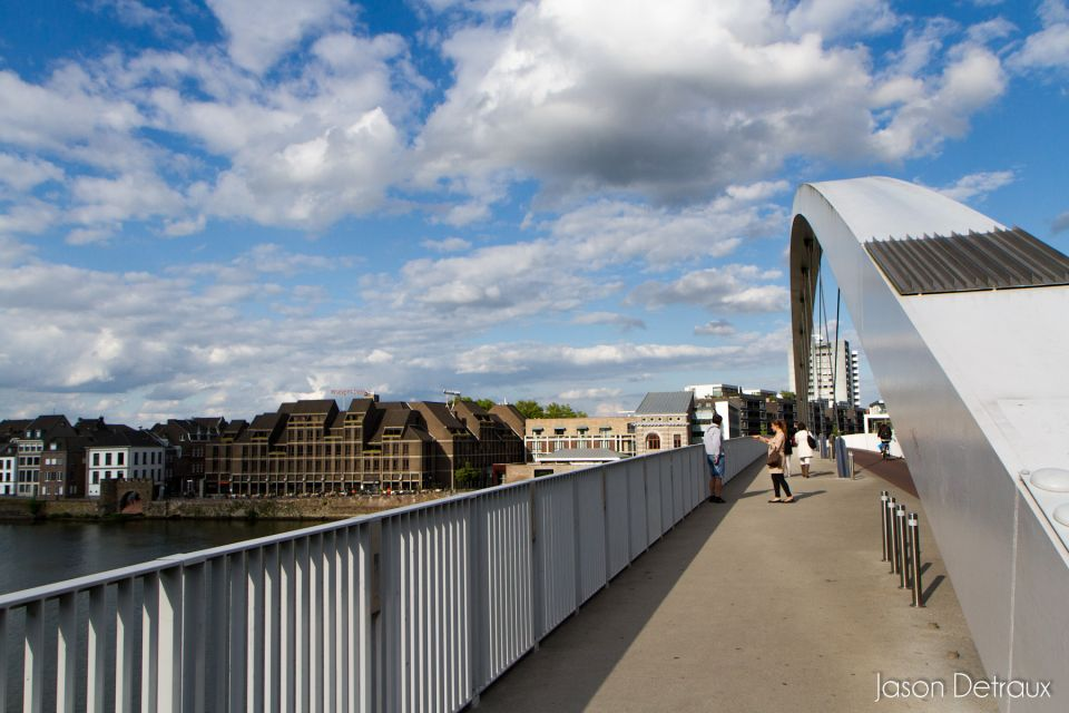 201206-Maastricht-076.jpg