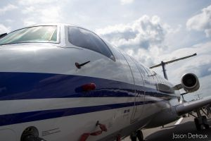 201206-Airshow_Florennes-074.jpg