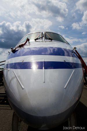 201206-Airshow_Florennes-080.jpg