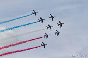 201206-Airshow_Florennes-108.jpg