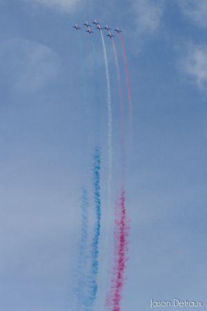 201206-Airshow_Florennes-119.jpg