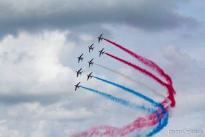 201206-Airshow_Florennes-124.jpg