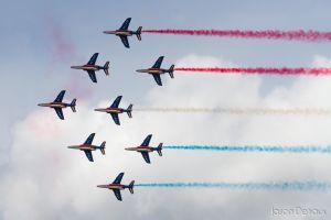 201206-Airshow_Florennes-128.jpg