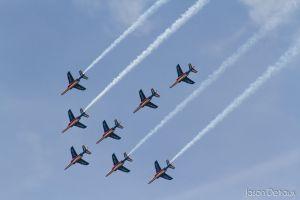 201206-Airshow_Florennes-152.jpg