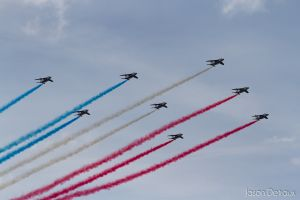 201206-Airshow_Florennes-177.jpg