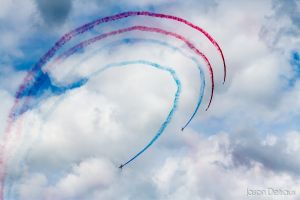 201206-Airshow_Florennes-211.jpg