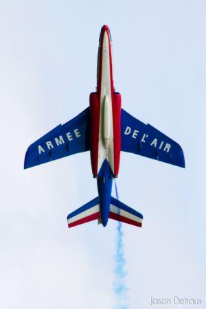 201206-Airshow_Florennes-224.jpg