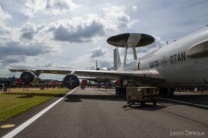 201206-Airshow_Florennes-287.jpg