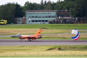 201206-Airshow_Florennes-339.jpg