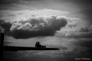 201206-Airshow_Florennes-376.jpg