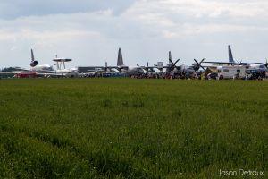 201206-Airshow_Florennes-430.jpg