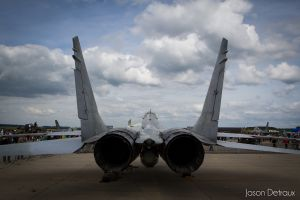 201206-Airshow_Florennes-438.jpg